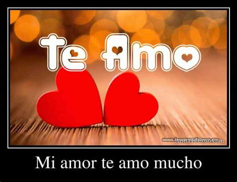te amo mi amor te amo mucho frases de amor tattoo design bild
