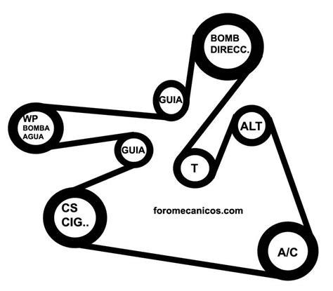 2007 dodge caliber serpentine belt diagram dodge challenger 3 7 engine diagram dodge get free image