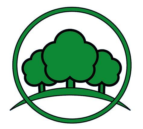 Garten Und Landschaftsbau Logos by Landscaping Logos Lanscape Information