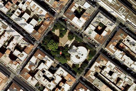 casa dell architettura casa dell architettura a roma pcon il