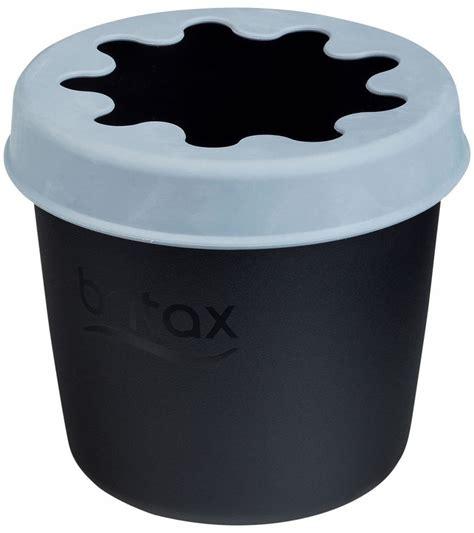 britax car seat accessories cup holder britax convertible car seat cup holder black