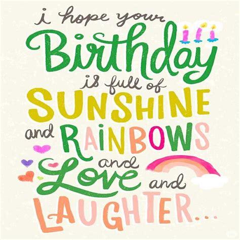 best happy birthday photos happy birthday images best inspirational top happy