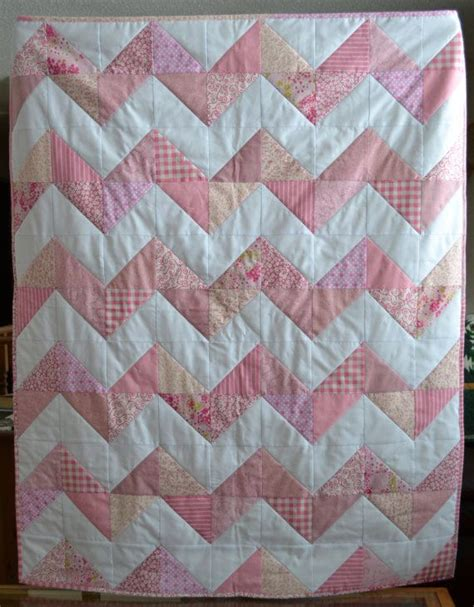 Chevron Pattern Quilts by Discover And Save Creative Ideas