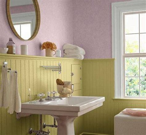 bathroom wainscoting for the home pinterest light green bathrooms wainscoting bathroom and green