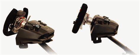 volante xbox 360 con cambio e frizione arc wheel f1 g27 e volante formula 1 playseat