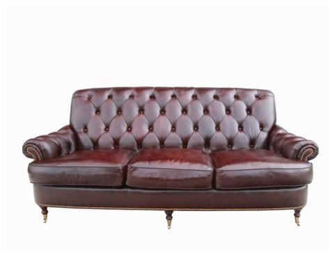 the sofa hotel nişantaşı las 25 mejores ideas sobre sof 225 s de cuero en pinterest y