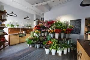 Flower Shop Design Ideas - flower shop interior design ideas images