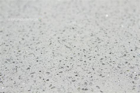 cambria quartz kitchen countertops white and silver all glitter and sparkle kitchen