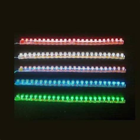 strisce led illuminazione