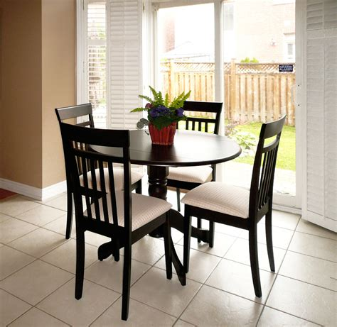 downtown table toronto furniture rental for home