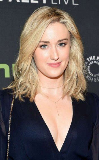 ashley johnson recess wiki fandom