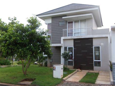 desain rumah minimalis elegan 2 lantai desain rumah minimalis 2 lantai sederhana dan elegan