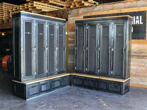Locker Storage Ikea by Ikea Mudroom Cool Kallax Mudroom With Ikea Mudroom