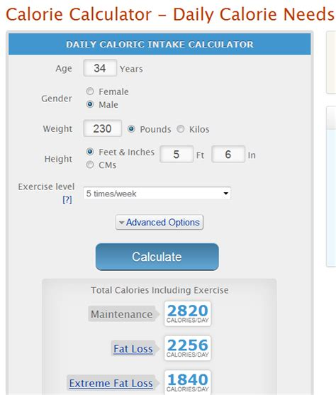 best calorie calculator my calorie calculator best home workout programs for