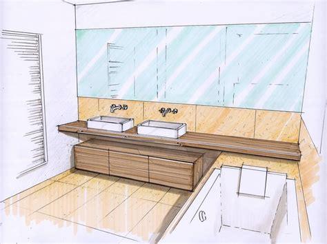 badezimmer design bildergalerie gro 223 artig badezimmer bildergalerie bad fliesen