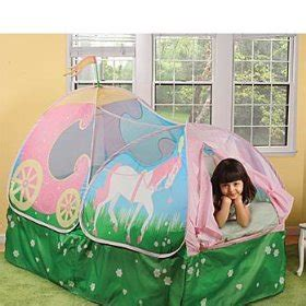 full size bed tent for boy bed tent for full size bed full size bed tent for boys boho u0026 beach luxury