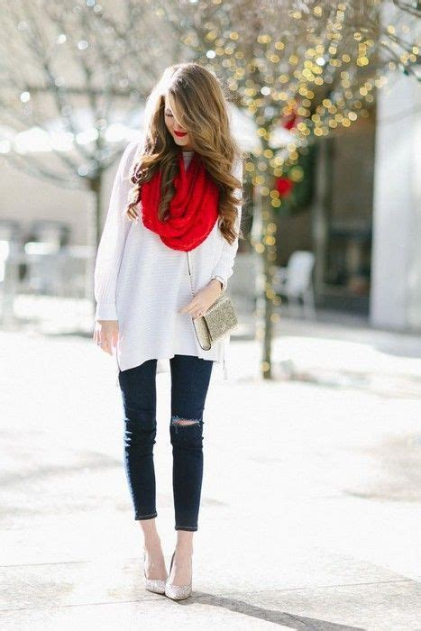 pictures of casual christmas attire 1000 ideas about on dresses