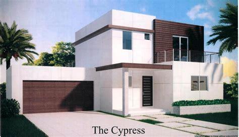 modern home design under 100k modern house under 100k modern house