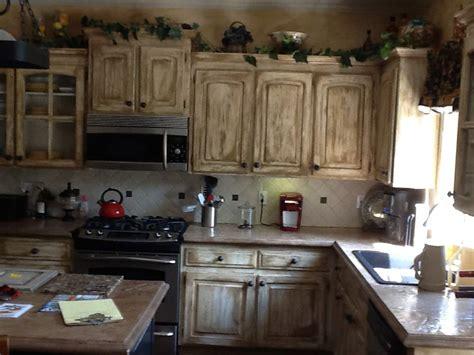 kitchen cabinets kansas city kitchen cabinet reface overland park kc wood