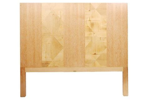 Bamboo Headboard by 1000 Ideas About Bamboo Headboard On