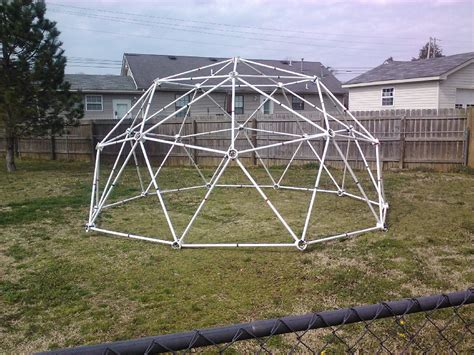 pictures of a build it yourself pvc dome greenhouse geodesic dome greenhouse plans pdf