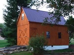 2 story single wide sheds and modular garages the barn