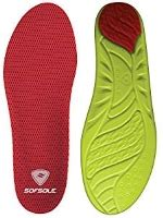 running shoe insoles for high arches 10 best running shoes for high arches 2018 find my footwear