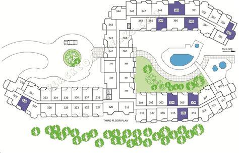 rental property floor plans rental property floor plans best free home design
