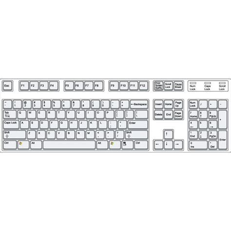 tutorial keyboard computer 31 best images about keyboarding lessons on pinterest
