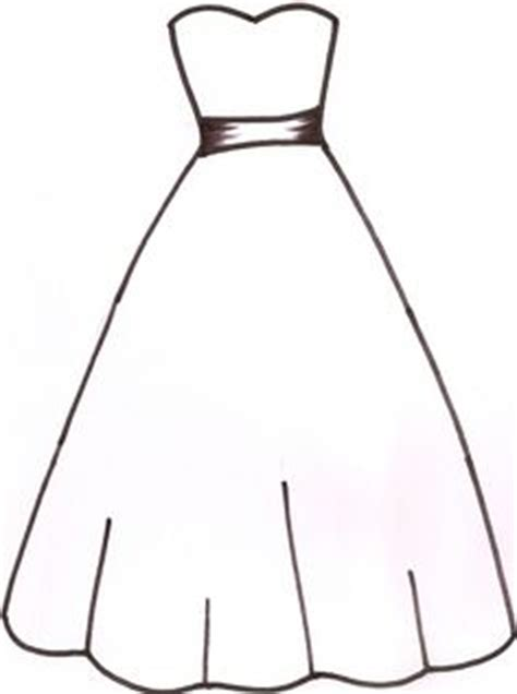 wedding dress pattern making books 1000 images about wedding coloring book on pinterest