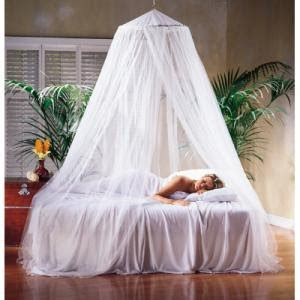 bed canopy net pet news and reviews mombasa white siam mosquito net bed