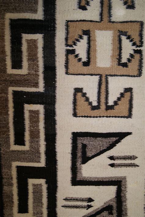yei rugs single yei pictorial navajo rug