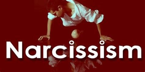 narcissism research paper narcissism assignment point