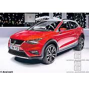 Skoda Fabia Gebrauchtwagen Neuwagen Kaufen Und  2016 Car Release Date
