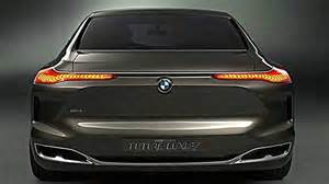 2016 bmw 7 series and luxury car general auto