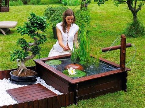 engrais jardin pas cher bassins de jardin design et pas cher en bois deco terrasse bonnes affaires 2015 bonnes