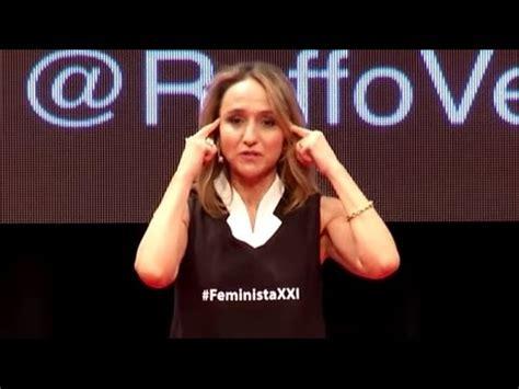 mala feminista feminista la mala palabra ver 243 nica raffo tedxmontevideo youtube