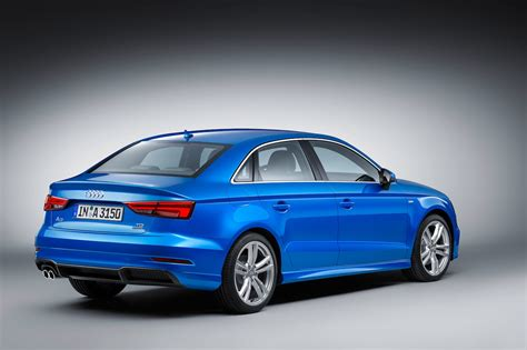 2017 audi a3 2017 audi a3 reviews and rating motor trend