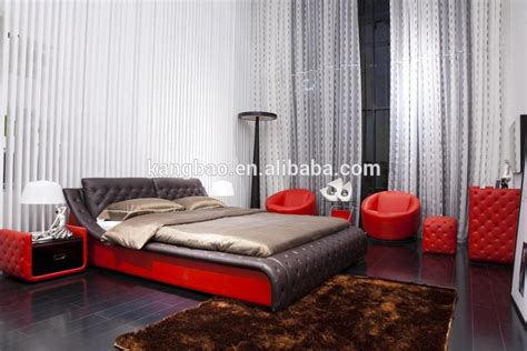 Bedcover 180160 Italy italy leather bed sheet bedroom furniture bedroom set buy bed cover bed sheet set italy
