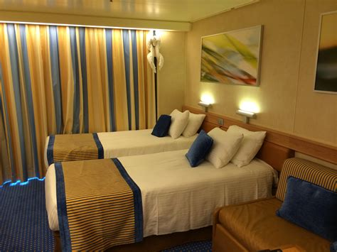 You Are My Sunshine Decorations Pictures Of Our Balcony Stateroom 8152 On The All New
