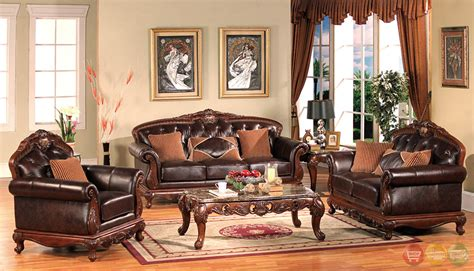 Formal Living Room Set Formal Living Room Sets Modern House
