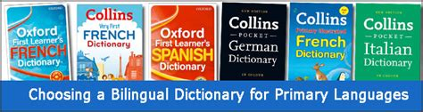 0007955081 collins first time french dictionary which bilingual dictionary for primary mfl little linguist