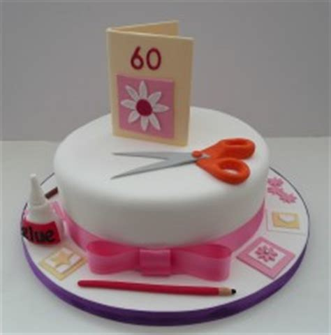 how to make a cake card birthday cakes in the southton area