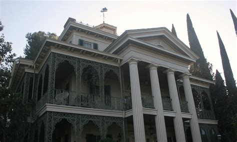 shipley lydecker house antebellum mansion haunted mansion wiki fandom powered by wikia