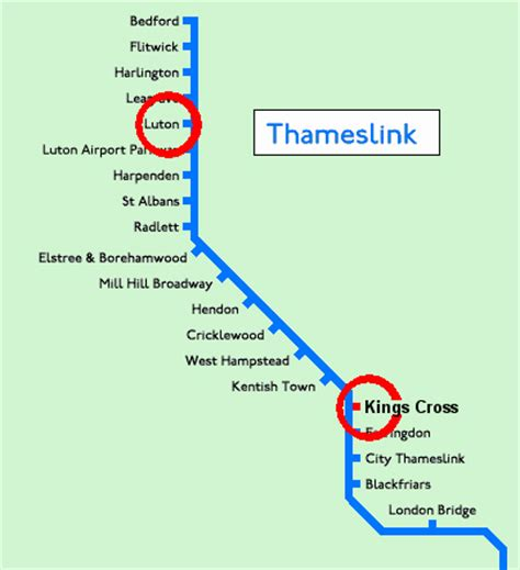 thameslink to gatwick the journey to canary wharf terror on the tube