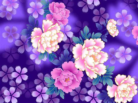 imagenes fondo de pantalla mujer descargar la imagen en tel 233 fono vacaciones flores 8 de