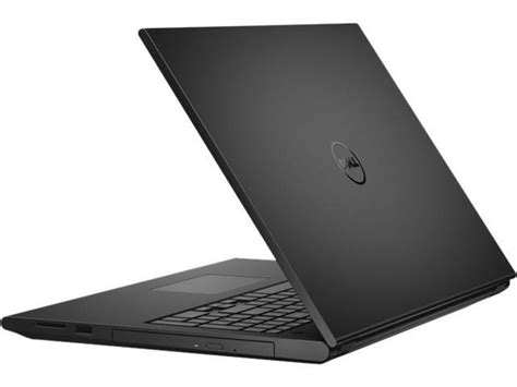 Laptop Dell Amd A6 refurbished dell laptop inspiron 15 3541 amd a6 series 6310 1 8 ghz 4 gb memory 500 gb hdd