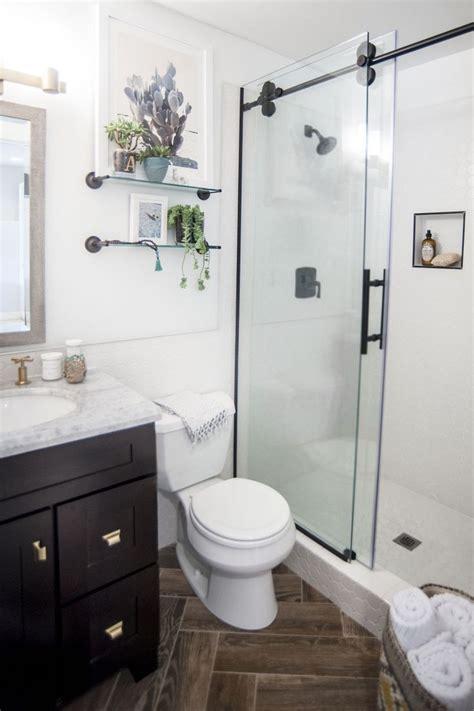 best 25 bathroom renovations sydney ideas on pinterest bathroom bathroom builders bathroom builders sydney