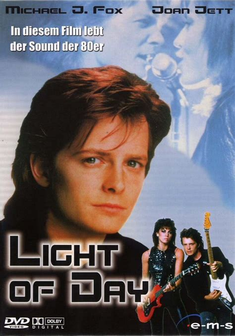 light of day 1987 free iwannawatch to
