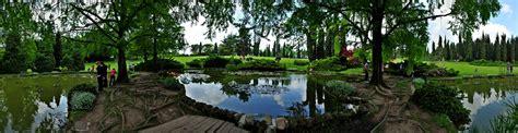 giardino di sigurta parco giardino sigurt 224 a valeggio sul mincio nelle colline